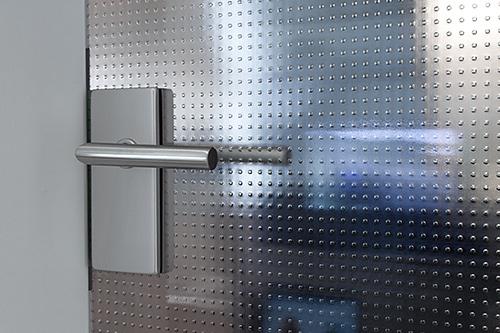 125 ganzglast ren verschiedenen designs mehr licht. Black Bedroom Furniture Sets. Home Design Ideas