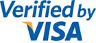 Kreditkarte / VISA