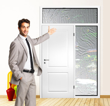 windfang energiesparen beginnt am hauseingang. Black Bedroom Furniture Sets. Home Design Ideas