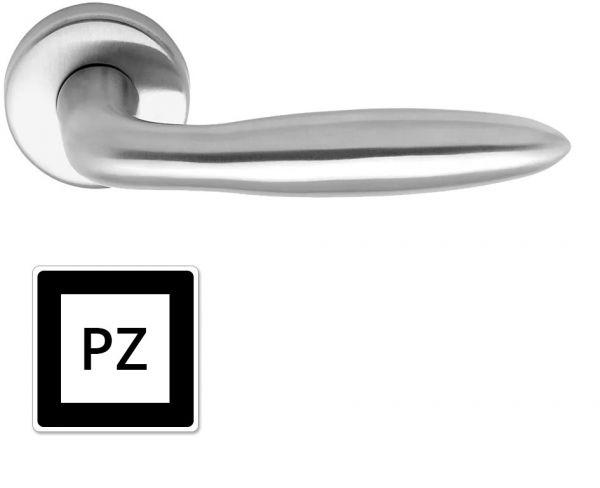 PZ-Garnitur Griff Stuhr