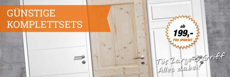 Türen online nach Maß kaufen - Topdoors