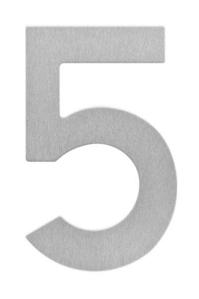 Hausnummer Nr. 5