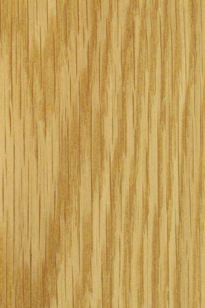 Mustertafel Echtholz Eiche natur